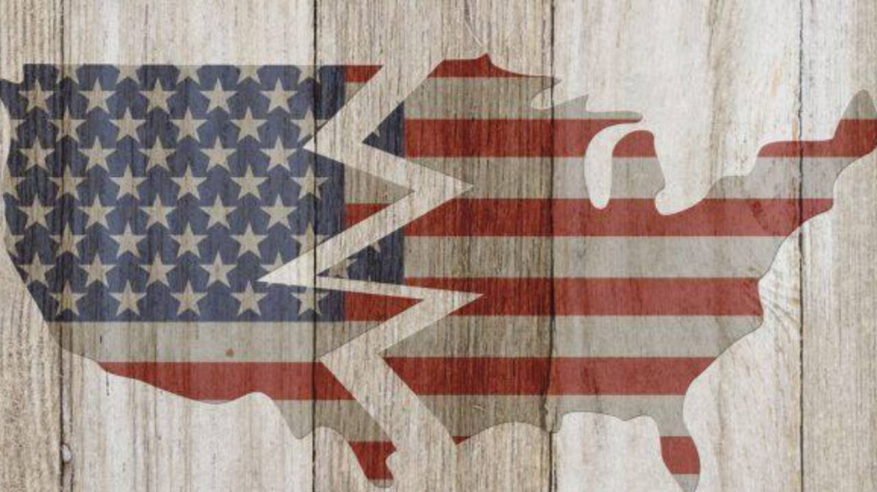 Is Secession The Way Forward?