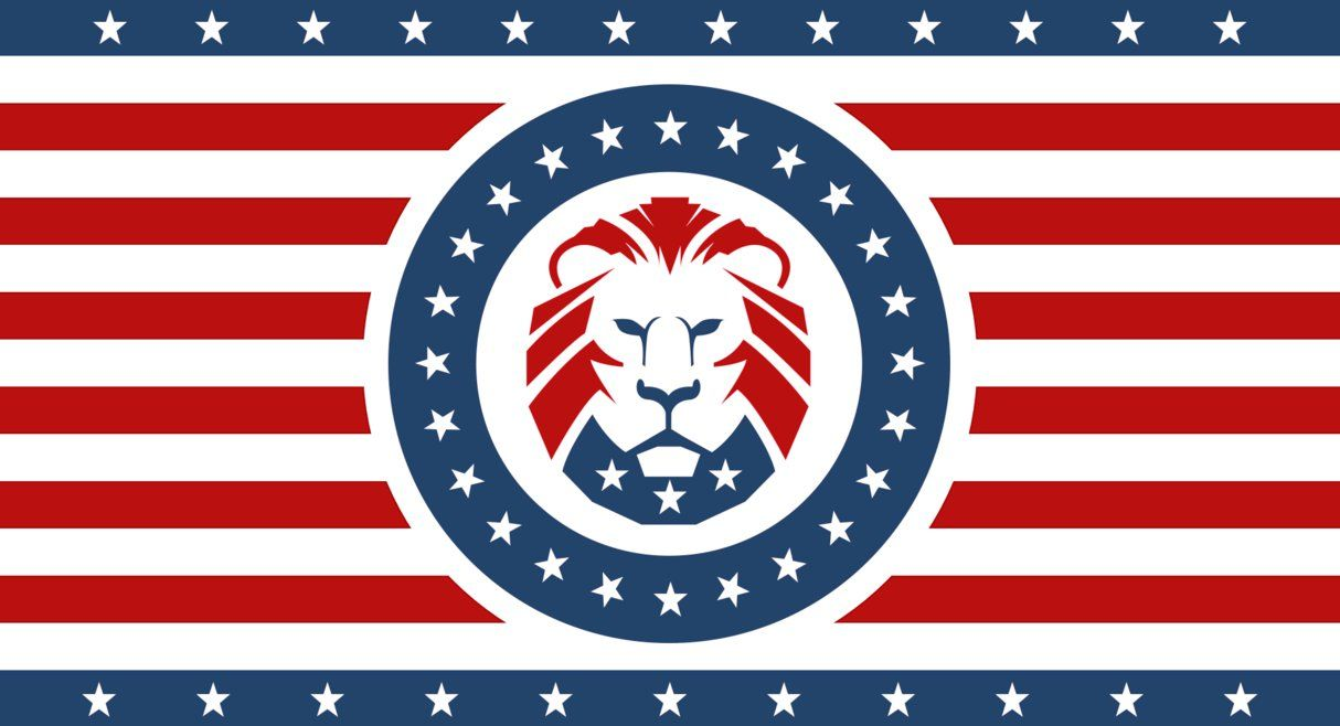 The Lincoln Party Collapse and The Third Party Option