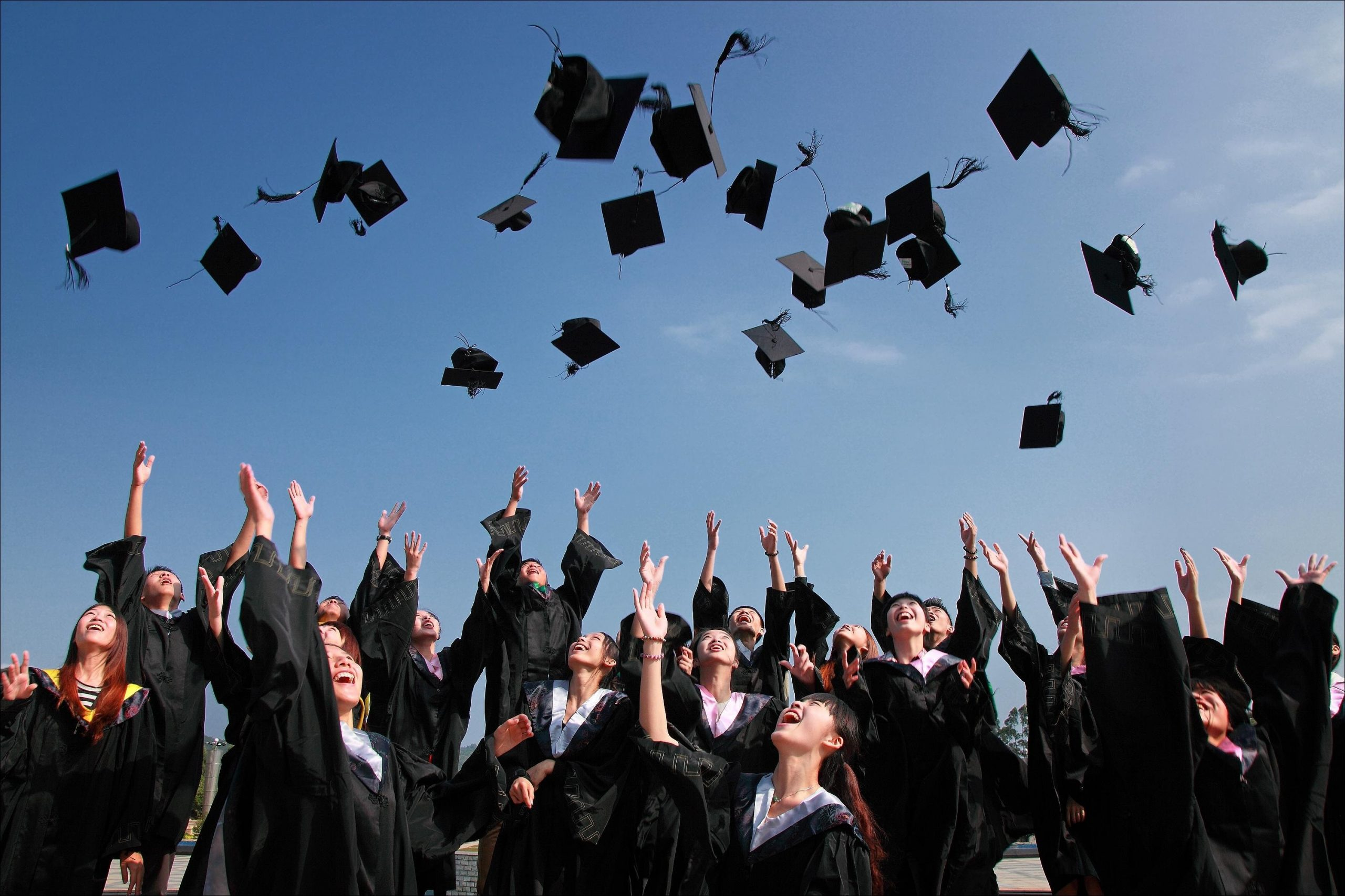 Is Cancelling Student Debt A Good Idea?