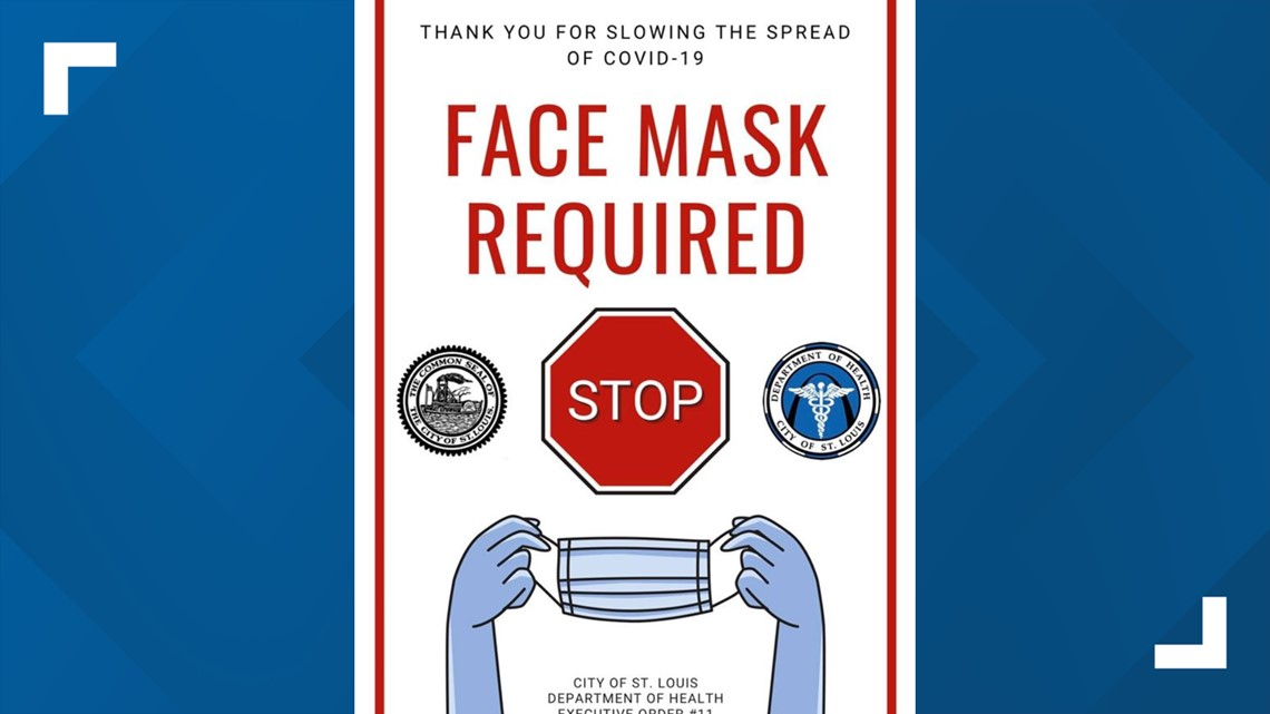 Are Masks Infringing Upon Disability Rights?